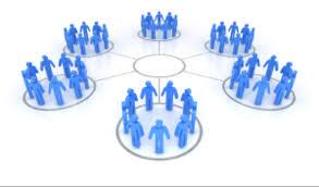 group identity.jpg
